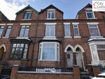 Thumbnail to rent in Trent Road, Sneinton, Nottingham