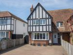 Thumbnail for sale in Sandwich Road, Whitfield