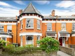 Thumbnail to rent in Mount View Road, Crouch End Heights, London
