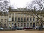 Thumbnail to rent in Third Floor Offices, 16-18 Queen Square, Bath, Bath And North East Somerset