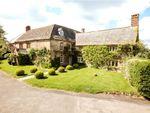 Thumbnail for sale in West Chelborough, Dorchester, Dorset