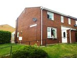 Thumbnail to rent in Abbey Brook Drive, Sheffield