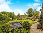 Thumbnail for sale in Uplands Road, Kenley, Surrey
