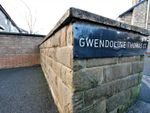 Thumbnail to rent in Gwendoline Thomas Court, Stubley Mill Road, Littleborough