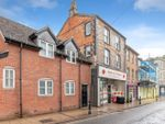 Thumbnail to rent in Causeway, Bicester