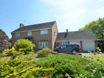 Thumbnail to rent in Lurmer Street, Fontmell Magna, Shaftesbury