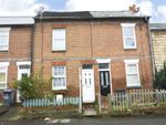 Thumbnail for sale in Charles Street, Reading, Berkshire