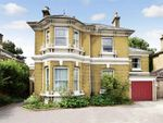 Thumbnail for sale in Carisbrooke Road, Newport, Isle Of Wight