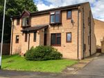 Thumbnail to rent in Walesby Court, Cookridge, Leeds
