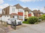 Thumbnail for sale in Pytchley Crescent, London