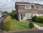 Thumbnail to rent in Rigdale Close, Eggbuckland, Plymouth