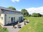 Thumbnail to rent in Howle Hill, Ross-On-Wye