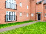 Thumbnail to rent in Beauvais Avenue, Shortstown, Bedford