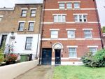 Thumbnail to rent in New Kent Road, London