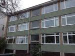 Thumbnail to rent in Flat 5, Russell Court, Leamington Spa