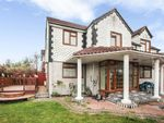 Thumbnail for sale in Westmorland Avenue, Luton, Bedfordshire