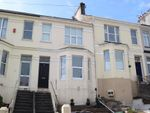 Thumbnail for sale in Blandford Road, Lower Compton, Plymouth