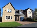 Thumbnail for sale in Armitage Way, Galgate, Lancaster
