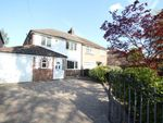 Thumbnail to rent in Hayeswater Road, Urmston, Manchester