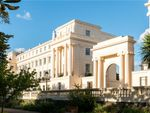 Thumbnail for sale in Cumberland Terrace, Regents Park