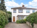 Thumbnail for sale in Cumberland Road, Ashford