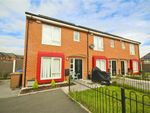Thumbnail to rent in Cumberland Road, Rochdale, Lancashire