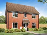 Thumbnail for sale in Addison Close, Gillingham