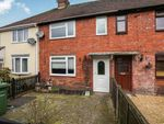 Thumbnail for sale in Hollick Crescent, Gun Hill, Coventry, Warwickshire