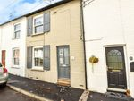 Thumbnail for sale in Tower Street, Alton