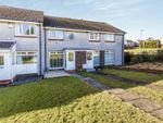 Thumbnail for sale in Angus Avenue, Bishopbriggs, Glasgow