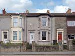 Property history Summerhill Road, Bristol BS5