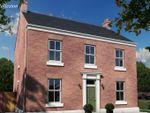 Thumbnail to rent in The Rolleston, Burton Road Tutbury, Staffordshire