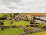 Thumbnail for sale in Holme Farm, Toft Hill