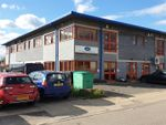 Thumbnail for sale in Sarum Complex, Salisbury Road, Cowley, Uxbridge