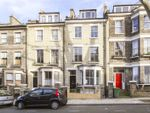 Thumbnail to rent in Ainger Road, London