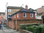 Thumbnail to rent in 100C West Street, Farnham, Surrey