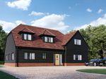Thumbnail for sale in Penwynne Farm, Dibden Hill, Chalfont St Giles, Buckinghamshire