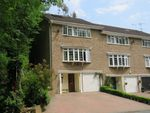 Thumbnail for sale in Garden Wood Road, East Grinstead