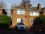 Thumbnail to rent in Westwood Road, Aston
