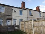 Thumbnail to rent in Bainbridge Terrace, Huthwaite, Sutton-In-Ashfield, Notts