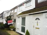Thumbnail to rent in Jackson Close, Plymouth