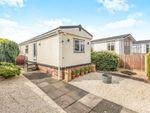 Thumbnail to rent in Oakmere Park, Hanley Swan, Worcester
