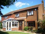 Thumbnail for sale in Cranmore Lane, Holbeach, Spalding