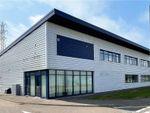 Thumbnail to rent in Unit 4, Wellington Business Park, Wellington Circle, Altens, Aberdeen, Aberdeenshire
