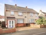 Thumbnail for sale in Royal Road, Mangotsfield, Bristol