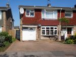 Thumbnail for sale in Waveney Drive, Chelmsford