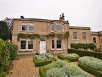 Thumbnail to rent in Beechen Cliff Road, Bath