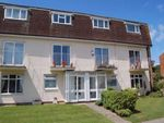 Thumbnail to rent in Cheviot Court, Broadstairs