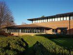 Thumbnail to rent in Suite 3.1, Building 3, Caldecotte Lake Business Park, Milton Keynes