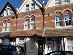 Thumbnail to rent in Hyde Road, Eastbourne